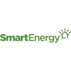 SmartEnergy New Hampshire - Nashua, NH, USA