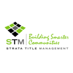 Strata Title Management - SYDNEY SOUTH, NSW, Australia