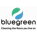 Bluegreen Carpet And Tile Cleaning - Sun Prairie, WI, USA