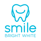 Home Teeth Whitening for Brighter White Teeth - Smile Bright with Pearly Wh