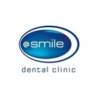 @Smile Dental Clinic - Jersey, London E, United Kingdom