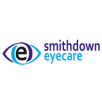 Smithdown Eyecare Limited - Liverpool, Merseyside, United Kingdom