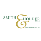 Smith & Holder, PLLC - Gulfport, MS, USA