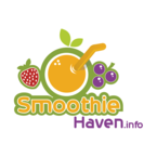 smoothie haven - Arverne, NY, USA