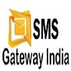 SMS Gateway India - Anchorage, AK, USA