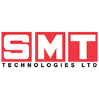 SMT Technologies Ltd - Newcastle Upon Tyne, Tyne and Wear, United Kingdom