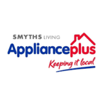 Smyths Living Appliances