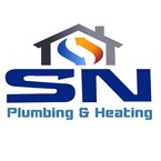 SN Plumbing and Heating - Glasgow, South Lanarkshire, United Kingdom