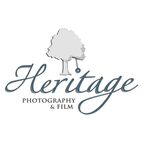 Heritage Photography and Film - Hattiesburg, MS, USA