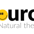 Source Natural Therapy - Luton, Bedfordshire, United Kingdom