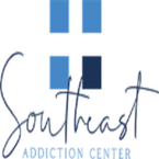 Southeast Addiction - Nashvhille, TN, USA