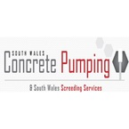 South Wales Concrete - Pontypool, Torfaen, United Kingdom