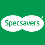 Specsavers Optometrists - Mt. Maunganui - Tauranga, Bay of Plenty, New Zealand