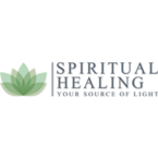 Spiritual Kitchen Ltd - Weyburn, SK, Canada