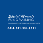 Special Moments Fundraising - Little Rock, AR, USA