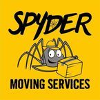 Spyder Moving Services - Oxford, MS, USA