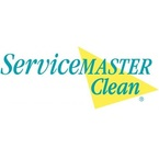 ServiceMaster by Knipper - Earlville, IA, USA