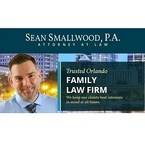 Sean Smallwood, P.A. - Orlando, FL, USA