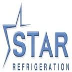 Star Refrigeration - Glasgow, Renfrewshire, United Kingdom