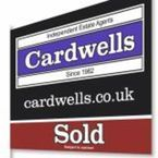 Cardwells Estate Agents Bury - Bury, Lancashire, United Kingdom