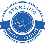 Sterling Dental Centre - Southall, London W, United Kingdom