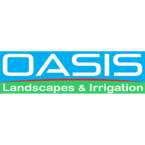 Oasis Landscapes & Irrigation - Columbia, MT, USA