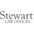 Stewart Law Offices - Columbia, SC, USA
