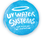 UV Water Systems - New Lynn, Auckland, New Zealand