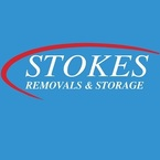 Stokes Removals & Storage - Leicester, Leicestershire, United Kingdom