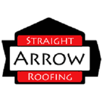 Straight Arrow Roofing - Brantford, ON, Canada