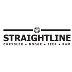Straightline Chrysler Dodge Jeep Ram - Fort saskatchewan, AB, Canada