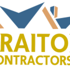 Straiton Contractors - Edinburgh, Midlothian, United Kingdom