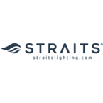 The Straits Lighting Company - Wixom, MI, USA