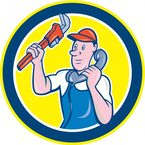SUDBURY PLUMBING, HEATING & COOLING SERVICES - Sudbury, ON, Canada
