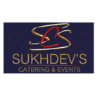 Sukhdev\'s Catering & Events - Birmingham, West Midlands, United Kingdom