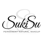 Suki Su Permanent Natural Makeup - Ware, Hertfordshire, United Kingdom