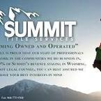 Summit Tilte Services - Cheyenne, WY, USA
