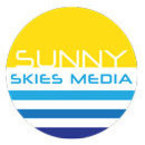 Sunny Skies Media - Boise, ID, USA