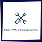 Super HVAC of Saratoga Springs - Saratoga Springs, UT, USA