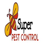 Super Pest Control Of Darwen - Darwen, Lancashire, United Kingdom