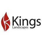 Kings Landscapes - Milton Keynes, Buckinghamshire, United Kingdom