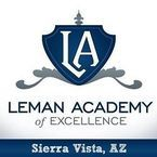 Leman Academy of Excellence (Sierra Vista, AZ) - Sierra Vista, AZ, USA