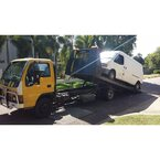 SV Towing & Auto Services - Darwin City, NT, Australia