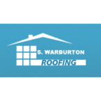 S Warburton Roofing Services - Wrexham, Wrexham, United Kingdom