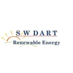 S W Dart Ltd - Newton Abbot, Devon, United Kingdom