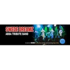 Swede Dreamz Abba Tribute Band - Carlisle, Cumbria, United Kingdom