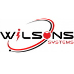 Wilsons Electrical, AV & Security - Lytham St Annes, Lancashire, United Kingdom