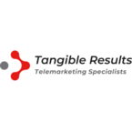 Tangible Results Ltd - Blaby, Leicestershire, United Kingdom