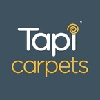 Tapi Carpets & Floors - Abingdon, Oxfordshire, United Kingdom
