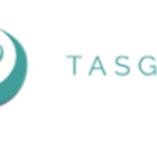 TasGynae Obstetricians and Gynaecologist - South  Launceston, TAS, Australia
